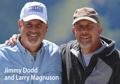 Dodd and Magnuson_with Names